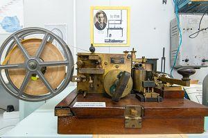 muzeul radiocomunicatiilor (3)