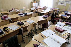 Liceul Miko-salade clasa
