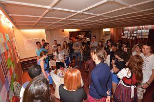 proiect international tineret sf gheorghe (2)