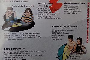 Radio Astra (3)