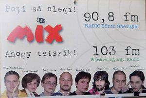 Radio Astra (4)