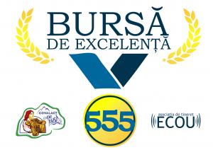 Bursa excelenta Ecou-Covalact