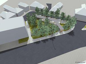 proiect Parc Eco Tineret (1)