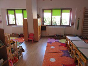 complex pt copii si centru maternal (3)