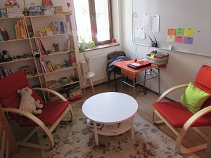 complex pt copii si centru maternal (6)