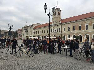 biciclisti (1)