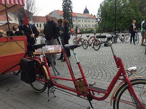 biciclisti (2)