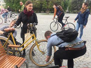 biciclisti (5)