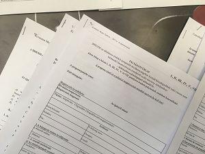 formular CJ HU
