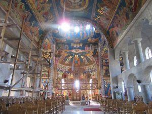 catedrala Intorsura Buzaului (2)