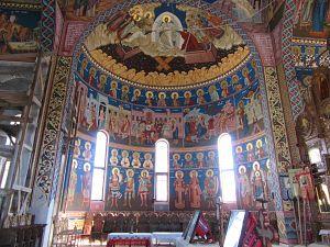 catedrala Intorsura Buzaului (3)