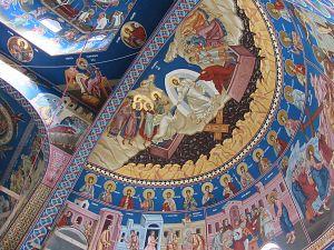catedrala Intorsura Buzaului (5)
