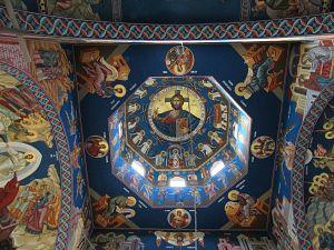 catedrala Intorsura Buzaului (6)