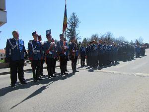 Ziua Jandarmeriei (2)