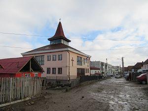 scoala Orko (1)