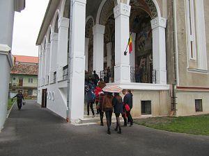 Catedrala ortodoxa Sf Gheorghe (12)