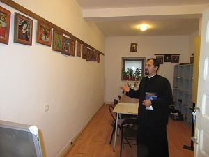 preot Sebastian Parvu (1)