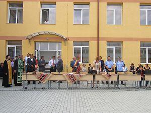 deschidere an scolar 1