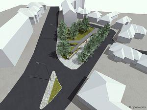 proiect Parc Eco Tineret (2)