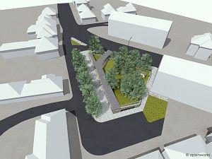 proiect Parc Eco Tineret (3)
