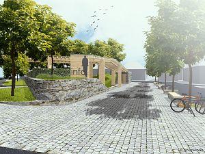 proiect Parc Eco Tineret (5)