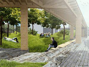 proiect Parc Eco Tineret (6)