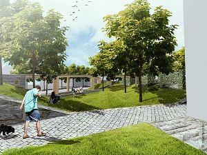 proiect Parc Eco Tineret (8)