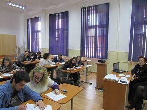 concurs Mihai Veiteazul si visul Unirii (2)