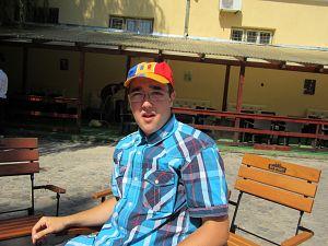 Adrian Papuc
