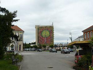Hotel Bodoc iunie 2014 - 1