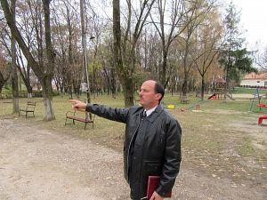 Ilie Nicolae - primar Borosneu Mare (3)