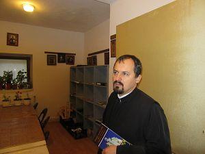 preot Sebastian Parvu (2)