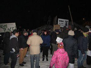 proteste Sf Gheorghe 1 febr 2017 (2)