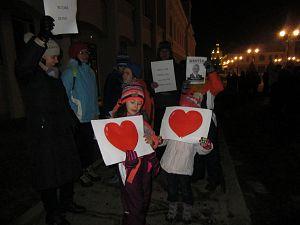 proteste Sf Gheorghe 1 febr 2017 (3)