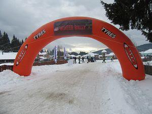 winter Rally (4)