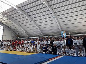 CSM-ju-jitsu- Cupa Romaniei (2)
