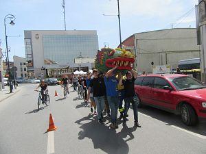 balaurul parada (3)