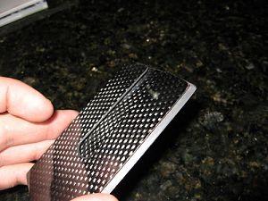 carbon-fiber-composite
