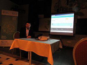lansare aplicatie ONG-uri (2) (Copy)