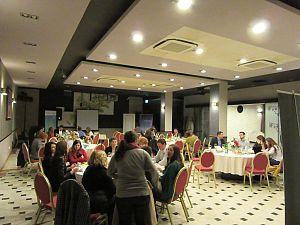 lansare aplicatie ONG-uri (3) (Copy)