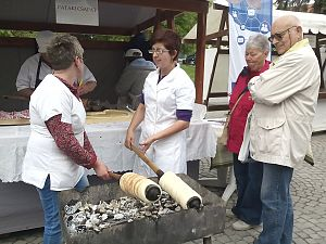 Festival Kurtoskalacs - mai 2016 (10)