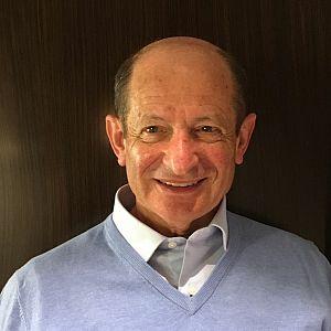 Herman Rosner