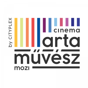 logo_cinema_arta_sfantu_gheorgheRGBw