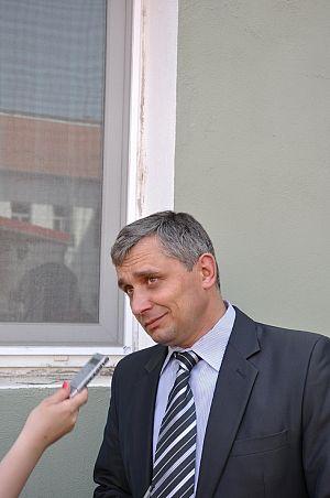 Zilele Sfantu Gheorghe 2013 Sambata - 042