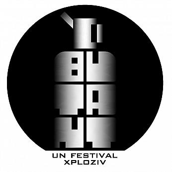 Festival D-Butan-T 2