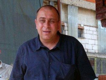 Diószegi László, finanţatorul echipei de fotbal OSK Sfântu Gheorghe