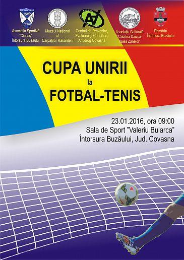 Afis_Cupa Unirii_2016_v11