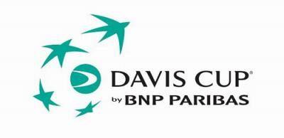 Davis_Cup_Tennis
