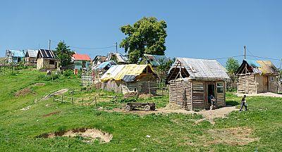 Hetea_vizita comunitate_12 iunie 2014_Catalin Georgescu