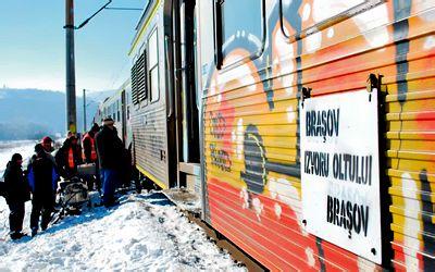 26ian2010-tren2